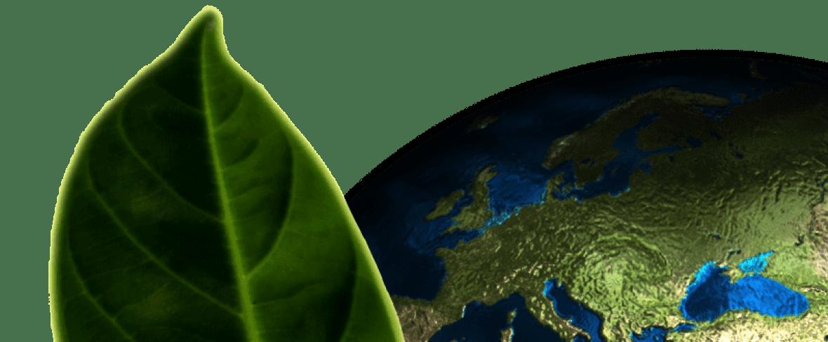 Helliotech Spécialiste Eclairage LED et Réparation d'Automatisme pour l'industrie